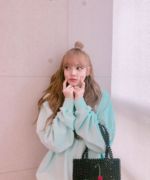 Lisa IG Update 180707 2