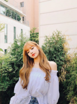 Lisa IG Update 181119 4