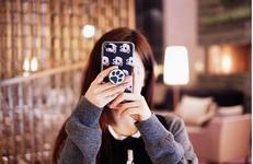 Jisoo IG Update 070318 9