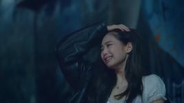 Jennie - 'SOLO' M V Screenshot 41