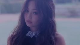 Jennie - 'SOLO' M V Screenshot 5