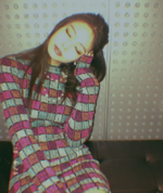 Jennie IG Update 180627 7