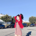 Jisoo IG Update 190210 2