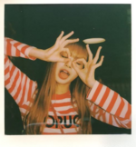 Lisa IG Update 181216 2