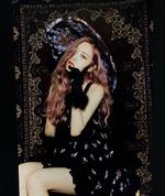 Rosé for Dazed Korea IG Update 180814 3