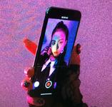YG Official Instagram Update Jisoo 180611 2
