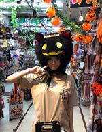 Jisoo IG Update 311017 4
