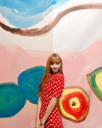Lisa IG Update 180913 3