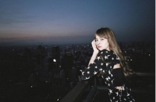 Lisa IG Update 290118 2