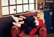 Lisa Club C Photoshoot 3