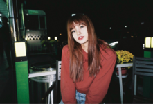 Lisa IG Update 061117 4