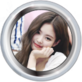 Jennie Approves <3