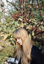 Lisa IG Update 181206