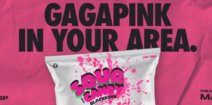 Sour Candy fp header