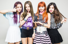 BLACKPINK AIIYL Inkigayo Win 6