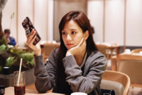 Jisoo IG Update 070318 2