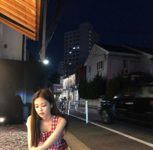 Jennie IG Update 180706 5