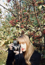 Lisa IG Update 181206 2