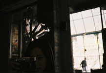 Jennie IG Story Update of Jisoo 180812 2