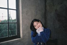 Jennie IG Update 300318 (3)