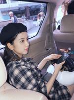 Jisoo IG Story Update 180828 4