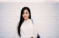 Jisoo IG Update 081117 2