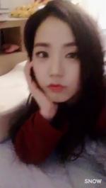 Jisoo23