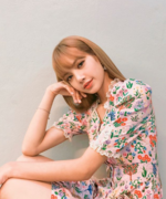 Lisa IG Update 180813 3