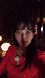 Jisoo IG Update 260218 2