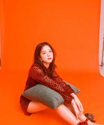 Jisoo for Cosmopolitan Korea IG Update 180717 3