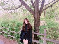 Chaeyoung IG Update 4