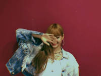 Lisa IG Update 180713