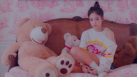 Jennie - 'SOLO' M V Screenshot 8