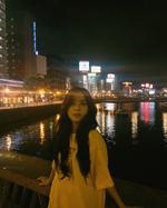 Jisoo IG Update 180818 9