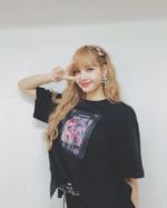 Lisa IG Update 180828 3