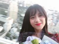 Jisoo IG Update 080218 8