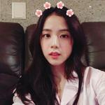 Jisoo IG Update 180811 7