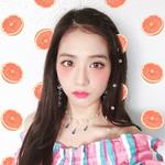 Jisoo IG Update 180805 4