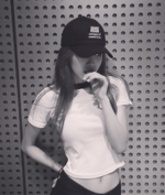 Chaeyoung Insta 3