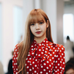 Voguethailand IG Update of Lisa 180912 2
