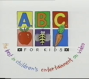ABC for Kids