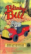 Blinky-bill-red-car sm