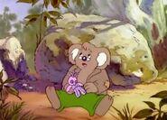 Mr.Koala 1