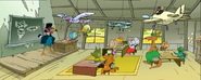 Blinky Bill - Épisode 53 - La grande évasion.mp4 snapshot 01.10.702 stitch