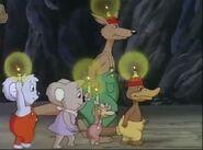 Blinky Bill s2e9jpg