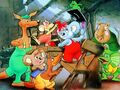 Blinky Bill02.jpg