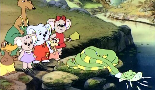 File:Blinky Bill´s fire brigade.jpg