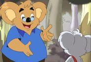 Mr.Koala 5