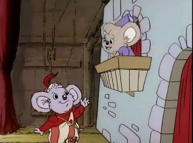 File:Blinky Bill saves Granny Glasses Balcony scene.jpg