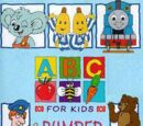 ABC For Kids: Bumper Collection